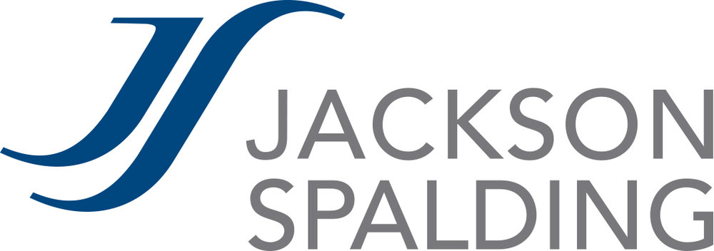 JS_Logo_Sponsor_Color.jpg