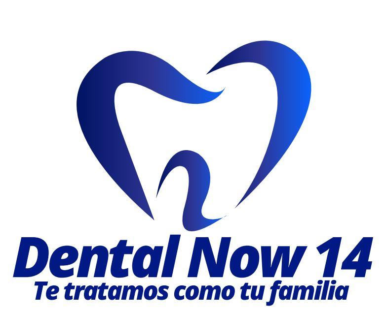 dentalnow14logo.JPG