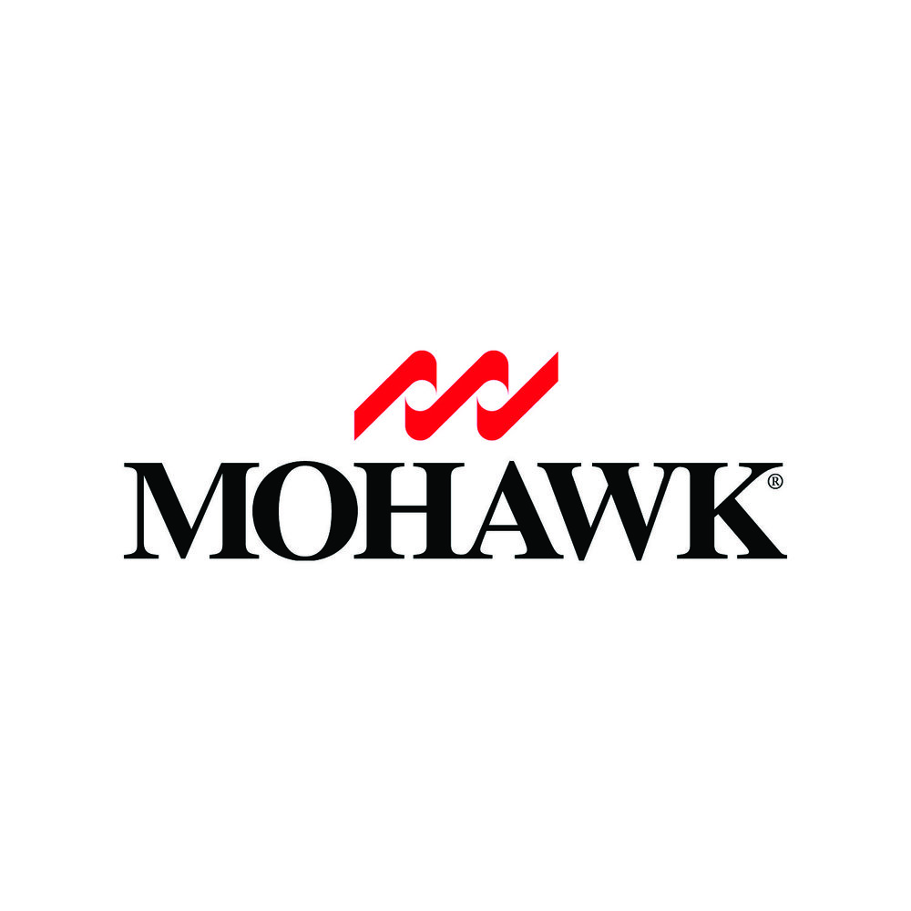 Copy of Mohawk Logo.jpg