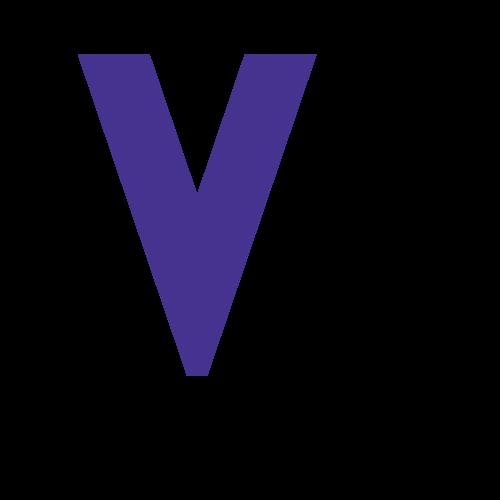 VividSouth.Logo.png