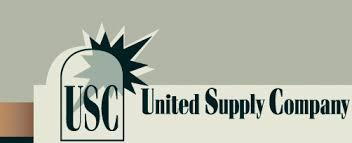 United Supply Company.jpg