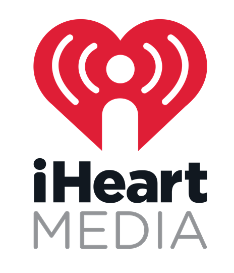 Copy of iHeartMedia-vertical.png
