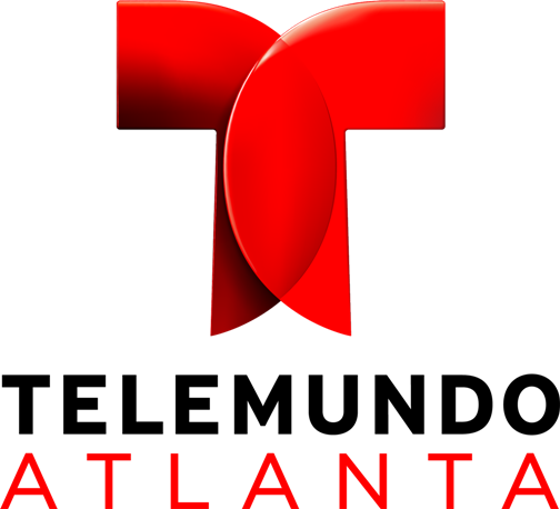 Copy of Telemundo Atlanta.png