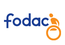 FODAC.png
