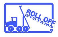 rolloffsystems.jpg