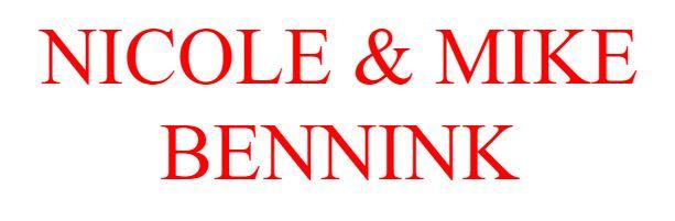 Bennink logo.JPG