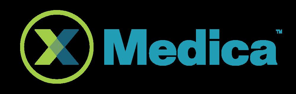 xMedica RBG Transparent Logo.png