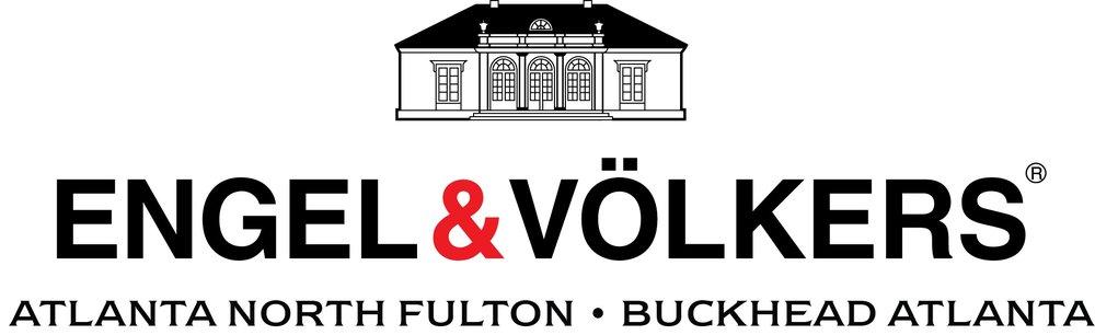 E&V_Logo_Both.jpg