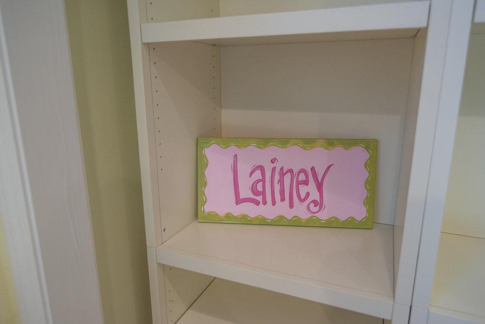 Laineys Reveal Pt 1-0003.jpg