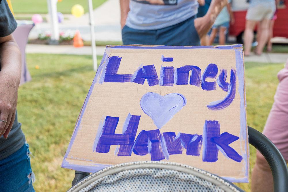 Laineys Reveal Pt 1-0054.jpg