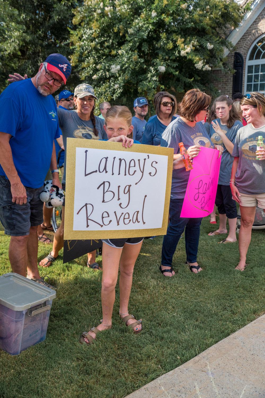 Laineys Reveal Pt 1-0060.jpg