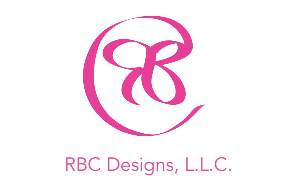 Copy of RBC Designs.JPG
