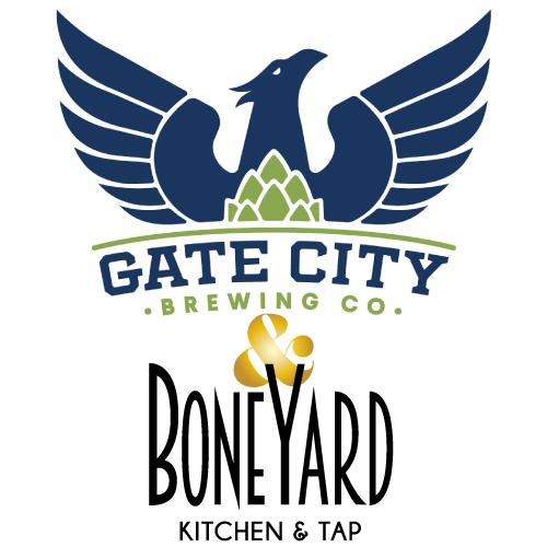 Gate City Boneyard.jpg