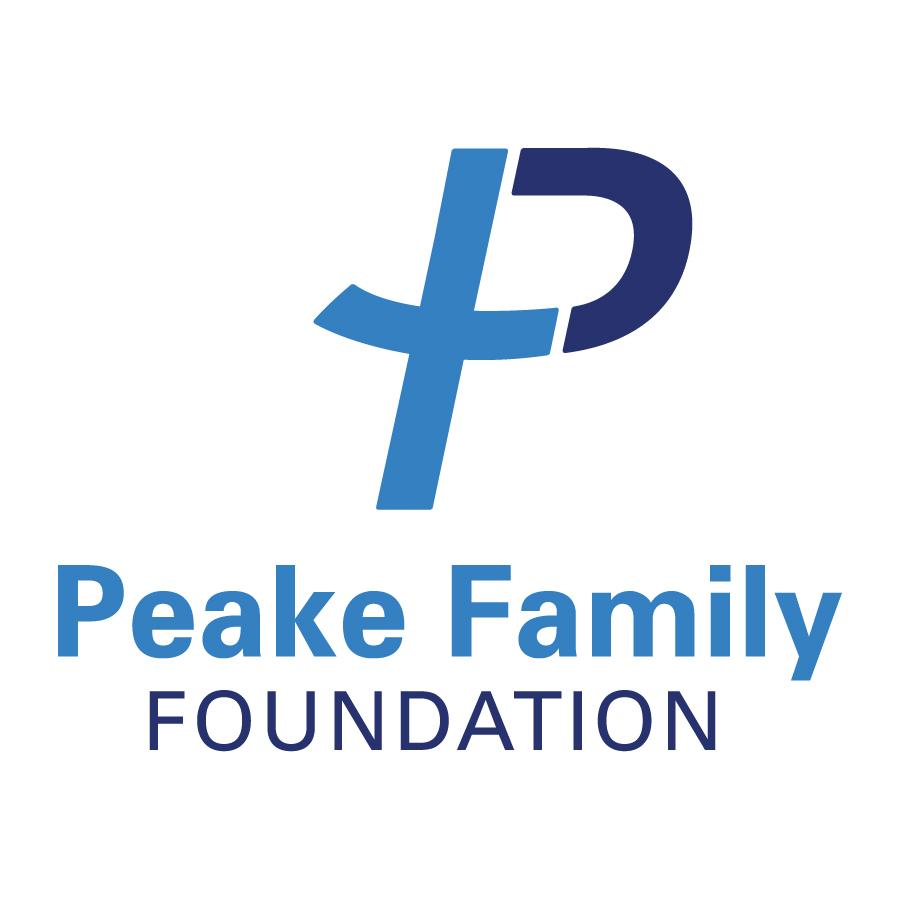 peakefamilyfoundation-logo-rgb-fullcolor-01.jpg