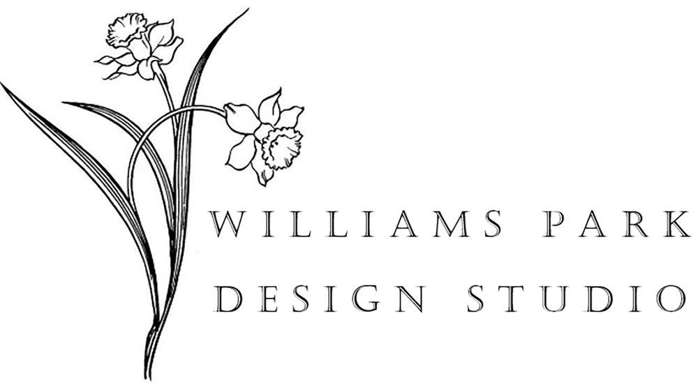 WPDS Logo 2.jpg