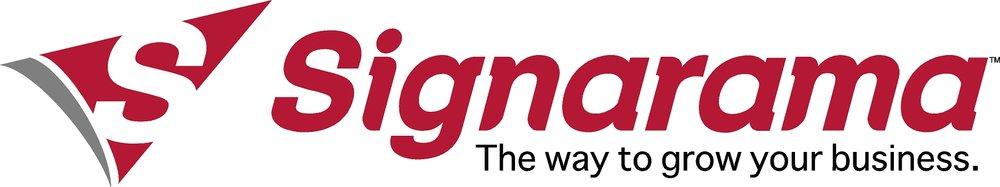 SAR logo.jpg