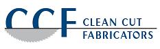 clean cut fabricators.png
