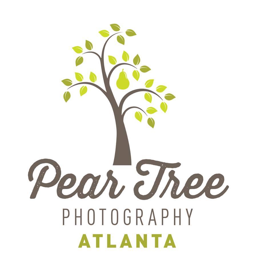 pear tree photography.jpg
