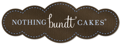 0002714_nothing-bundt-cakes_400.png