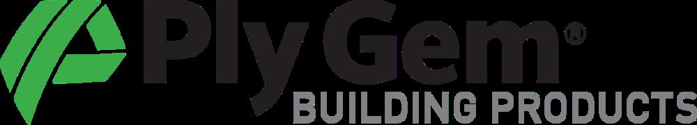 PlyGem_BP_Logo_Inline_Spot_W-Tag_2016.png