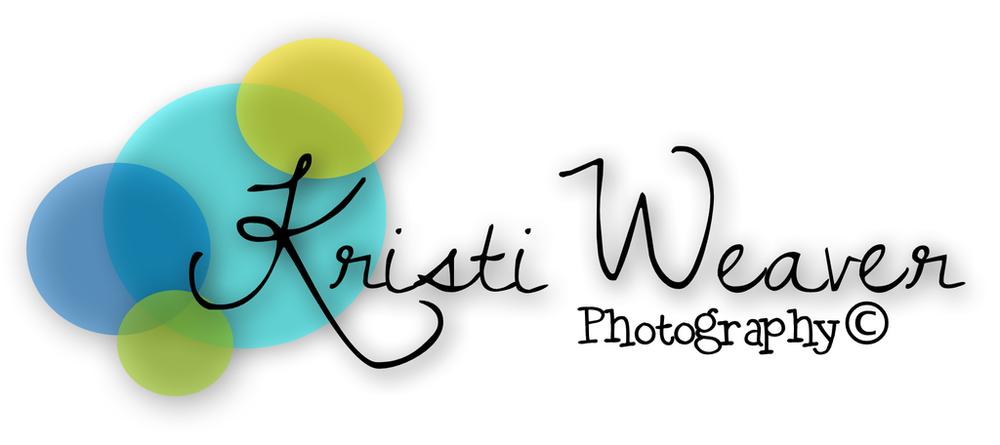 Kristi Weaver Photography Logo.png