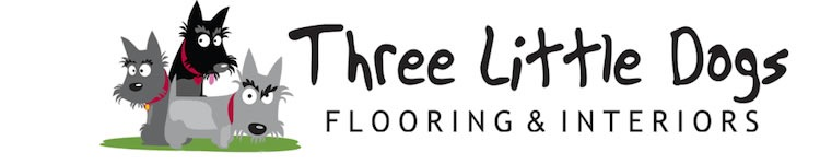 Three Little Dogs Logo.jpg