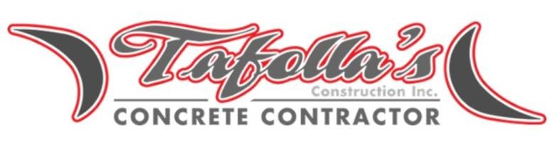 Tafollas Logo.jpg