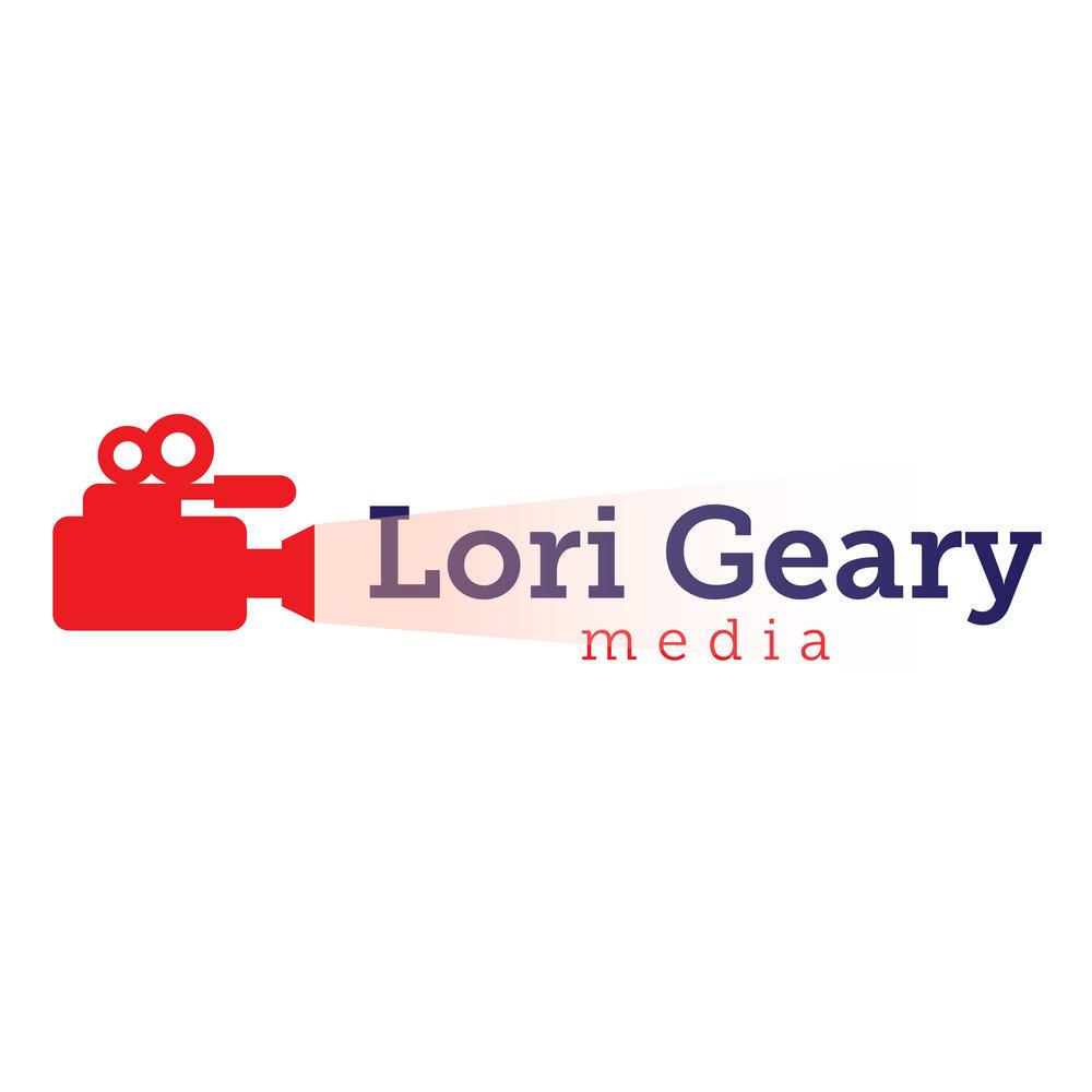Logo Final .jpg