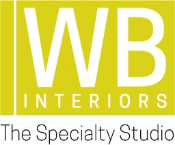 Specialty Studio Logo.jpg