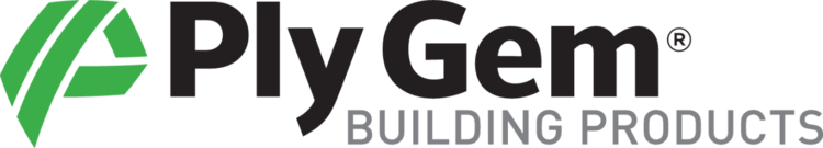Ply Gem Building Products Logo.png