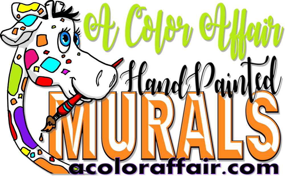 A Color Affair Logo (ATL MURALIST).png