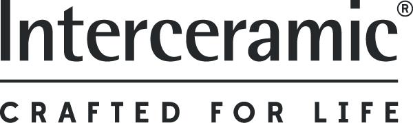 Interceramic Logo.jpg