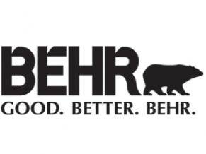 Behr Logo.jpg