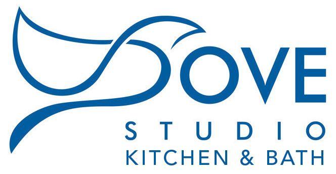 Dove Studio Kitchen and Bath Logo.jpg
