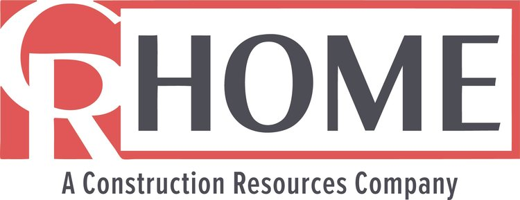 CR Home Logo.jpg