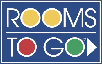 Rooms To Go Logo.jpg