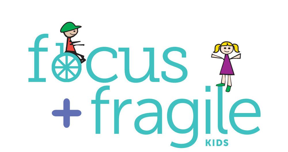 color logo.2011