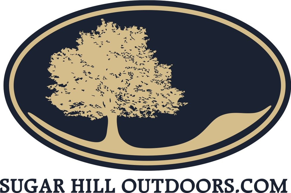 Sugar Hill Outdoors Logo .jpg