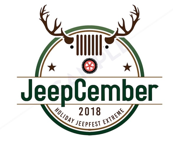 Final JeepCember 2018 Logo.jpeg