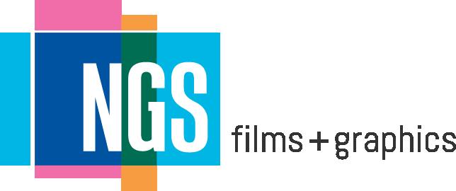 NGSX_Logo_Full_InIcon_Horizontal.png