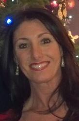Brenda Cafolla, Owner/Operator