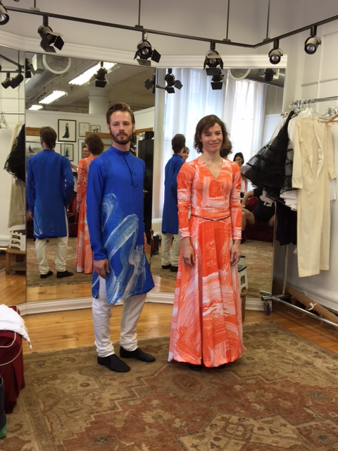 Layla and Majnun_Costume Fitting 28July2016_Maile Okamura - 1803.JPG