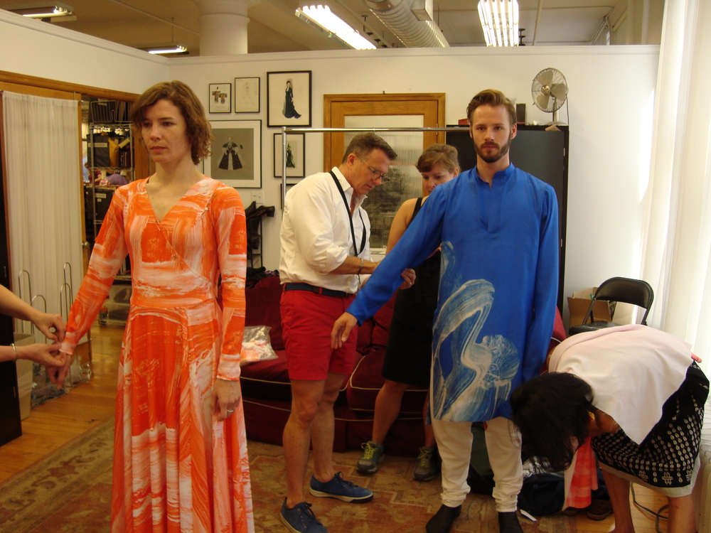 Layla and Majnun_Costume Fitting 28July2016_Stephanie Sleeper - 8232.JPG