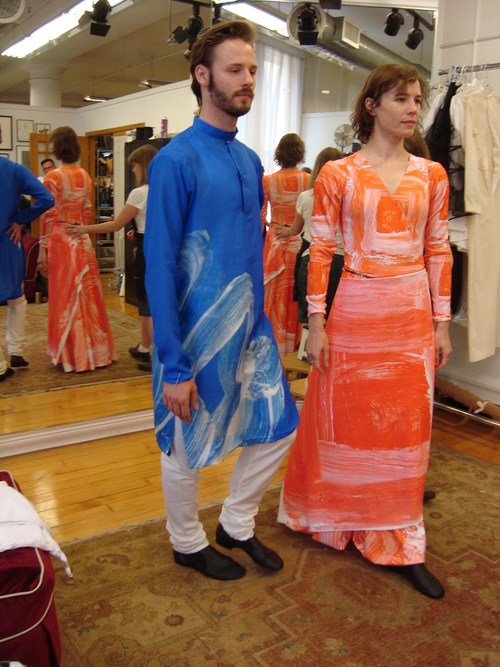 Layla and Majnun_Costume Fitting 28July2016_Stephanie Sleeper - 8238.JPG