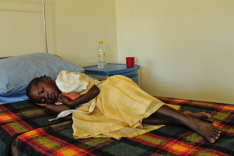 Patient at Makeni.jpg