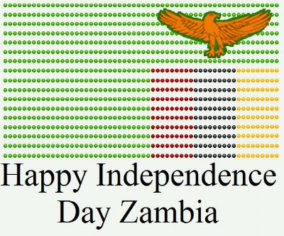 Zambia Independence Day.jpg