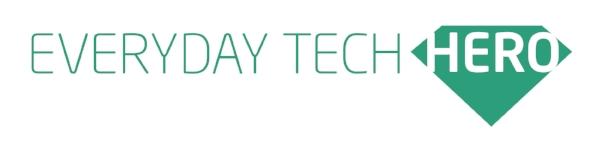 Everyday Tech Hero banner PLAIN.jpg