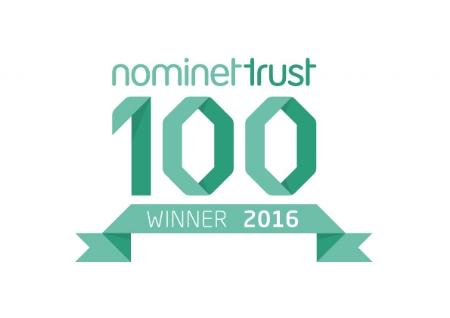 Nominet-Trust-100-winner-2016-logo-RGB-FINAL.JPG