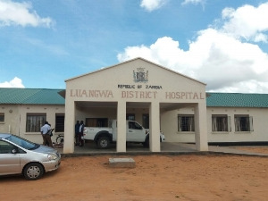 Siavonga District Health Office.jpg