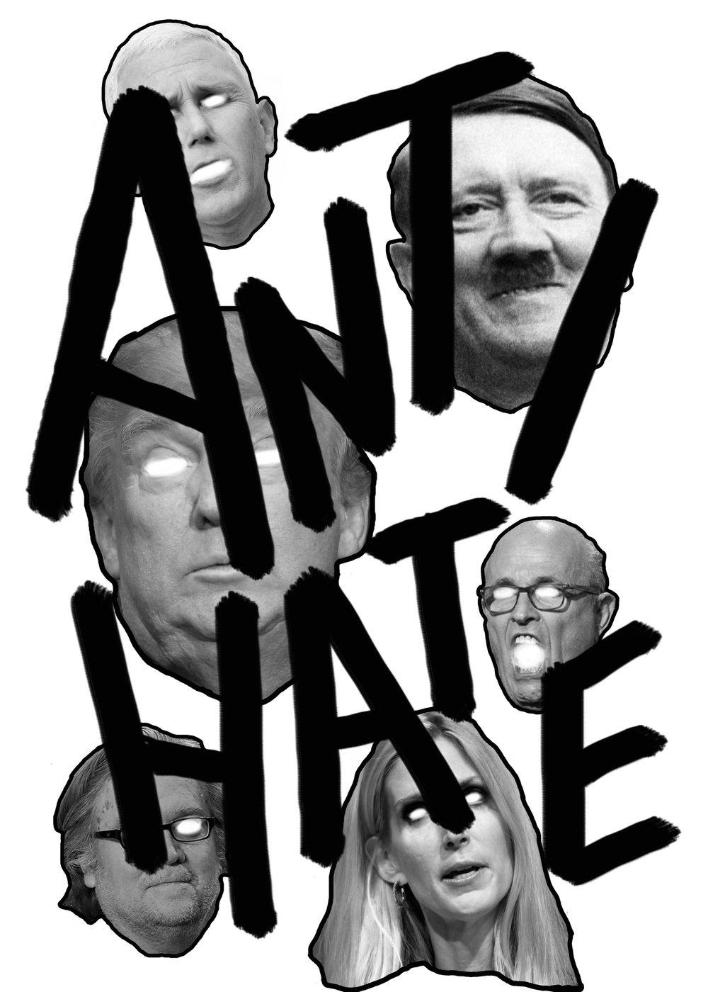 AntiHate Title Page.jpg